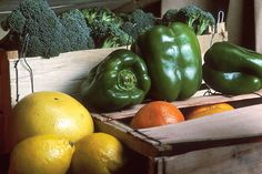 File:Crate of fruit and vegetables.jpg