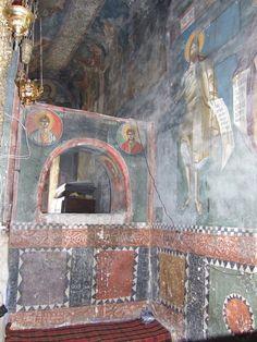 Иконописец Храмов