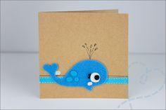 kaart walvis Doodles, Big Shot, Octopus, Octopuses, Donut Tower, Doodle, Doodle Art, Squidbillies, Zentangle