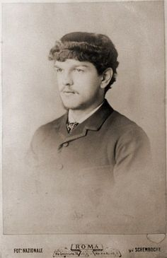 This delectable young man is none other than the French Impressionist composer, Claude Debussy. He's approximately 22 years old in thi. Pochette Cd, Claude Debussy, Classical Music Composers, People Of Interest, Book Writer, Historical Art, Opera Singers, Conductors, Musical