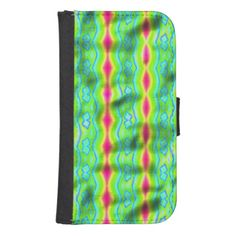 Select from a variety of Colorful Samsung cases. Shop now for custom covers or create your own design! Samsung Galaxy Cases, Phone Wallet, Abstract Pattern, Colorful, Design