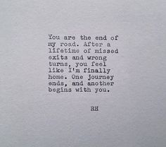 quotes for him husband Relationship Quotes Deep ; Soulmate Love Quotes, Cute Quotes, Relationship Love Quotes, Forever Love Quotes, Relationship Gifts, Relationship Problems, Missing Family Quotes, Quotes About The One, Finding The One Quotes