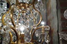 This modern chandelier from Crystorama is a part of the Filmore collection and comes in a antique gold finish Modern Chandelier, Modern Lighting, The Filmore, Crystal Chandeliers, Antique Gold, Ceiling Lights, Crystals, Antiques, Inspiration