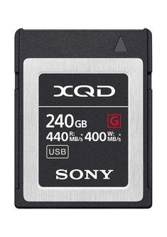 Sony XPERIA z5//z4//z3 Kingston micro SD scheda Flash Scheda di memoria 32//16//8gb