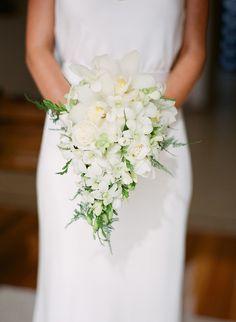 Photography: Jodi McDonald | Florist: First Class Functions