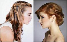 penteado madrinha, pe teado mae do noivo, penteado mae da noiva, cabelo casamento, penteado festa , wedding blog, blog casamento
