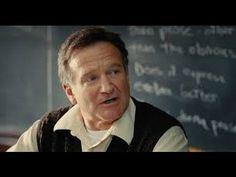 Pelicula Completa - El Mejor Papa Del Mundo - Robin Williams
