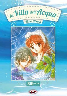 Shoujo, Villa, Manga, Fictional Characters, Manga Anime, Manga Comics, Fantasy Characters, Fork, Villas