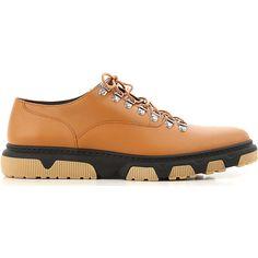 Sapatos para Homem Christian Dior, Detalhe do Modelo: 3de150xbt-120-darkbeige