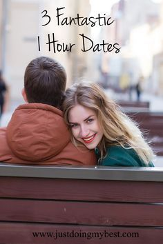 shift work dating site