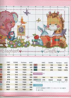 Архів альбомів Back Stitch, Cross Stitch Patterns, Album, Crossstitch, Soda, Cross Stitch Embroidery, Crafts, Rolodex, Manualidades