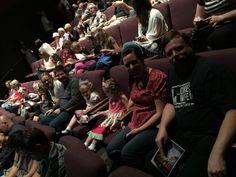 Sleeping Beauty Redlands, California  #Kids #Events