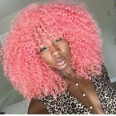 One customers sent this to me !wow ! I like this hair ! Shop online (link in bio)TAG your friends who might need hair.  http://ift.tt/18ThqYk  Coupon Code: spicyhair to get $3 OFF  OR DM/text/email to request an invoice  WhatsApp/Viber/wechat :8618825162874 Kik:spicyhairsunny  Skype: spicyhair01  Email: sunny@spicyhair.com  ORIGINS WE CARRY  Brazilian Peruvian Malaysian Indian Cambodian Mongolian etc TEXTURES WE CARRY Straight Body WaveLoose WaveDeep WaveNatural WaveKinky Curly etc…