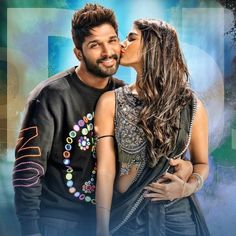 stylest Allu Arjun new trading style amazing pictures collection - Life is Won for Flying (wonfy) Cute Couple Poses, Couple Posing, Cute Couples, Cute Girl Pic, Stylish Girl Pic, Bollywood Photos, Bollywood Actors, Allu Arjun Hairstyle, Dj Movie