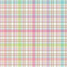 Very pink pattern