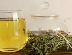 Um poderoso chá: excelente para tratar lúpus, artrite, fibromialgia e esclerose múltipla - Ideal Receitas