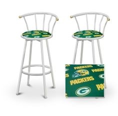 68 Best Greenbay Packers Images Packers Green Bay