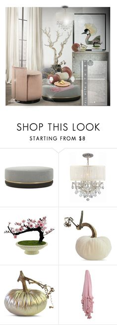 """""""Fall With A Twist 