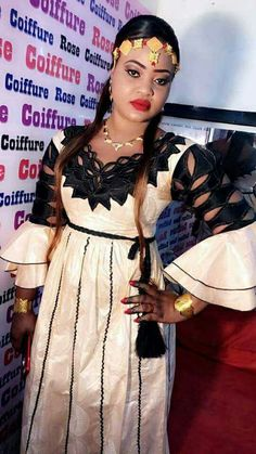 4 Factors to Consider when Shopping for African Fashion – Designer Fashion Tips African Party Dresses, African Fashion Dresses, African Attire, African Wear, African Dress, African Print Clothing, African Print Fashion, Tribal Fashion, Kente Styles