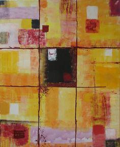 Artwork >> Andres Guso >> VLAD