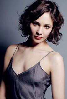 tuppence middleton - Google Search