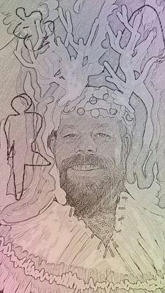 Btw worlds selfie Selfie, Abstract, World, Awesome, Artwork, Summary, Work Of Art, Auguste Rodin Artwork, Artworks