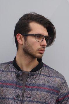 Glasses stylebyfj Glasögon Levis