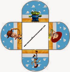 Toy Story Archives - Taylor Hallo - Taylor Swift taking show anime and movies Birthday Themes For Boys, Diy Birthday Decorations, Kids Party Themes, Toy Story Birthday, Boy Birthday Parties, 2nd Birthday, Birthday Ideas, Party Ideas, Toy Story 3