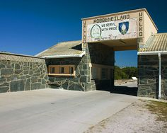 Learn and Explore Our Significant Part of South Africa's History at Robben Island