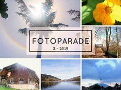 philippinen_blog_fotoparade_2_2015_titel_image