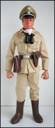 Gi Joe, 70s Toys, Retro Toys, Vintage Toys 1970s, Military Figures, Toy Soldiers, Smart Casual, Mans Best Friend, Scooters
