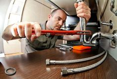 A Close Look At the Different Plumbing Services   Plumbing Tips