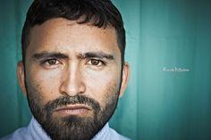 Marco Antonio Martinez Villaseñor