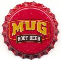 Mug Root Beer, bottle cap Bottle Top, Beer Bottle, Root Beer, California Usa, Mugs, Signage, Beverage, Soda, San Francisco