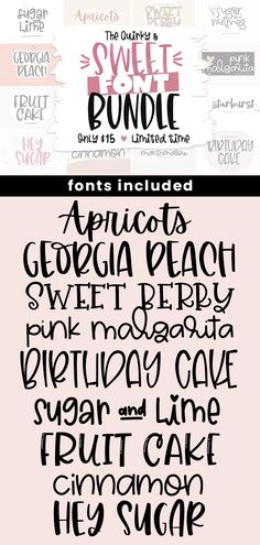 Fonts - Add text to Photos Kid Fonts, Cute Fonts, Fancy Fonts, Crazy Fonts, Pretty Fonts, Web Design, Vector Design, Handwriting Fonts, Cursive Fonts
