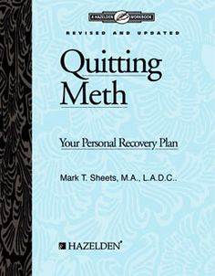 Quitting Meth Revision An action-focused workbook that, when completed, provides clients with a personal plan for staying clean and enjoying life. Mental Health Assessment, Sober Quotes, Meth Addiction, Addiction Recovery Quotes, Getting Sober, Relapse Prevention, Self Confidence Tips, Bullet Journal For Beginners, Recovering Addict