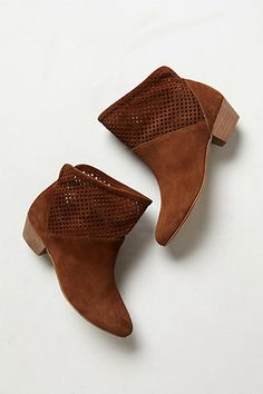 want #anthropologie