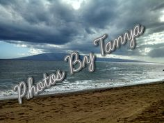 Beauty in Kauai