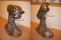 Wow! Gorgeous Custom KitchenAid mixer leopard hydrographics <3   http://shaffer2k3.wix.com/hydrographics#    https://www.facebook.com/#!/ShaffersHydroGraphics      78035_346018568832306_339682080_o.jpg (1200×800)