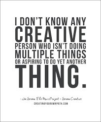Image result for creative person quotes