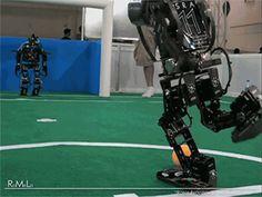 Robot Soccer.gif