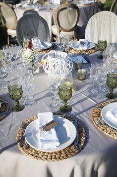 Wir sind Ihre Full-Service-Agentur für Ihr perfektes Event auf Mallorca. Hochzeit, Geburtstag, Incentive Reisen, besondere Anlässe - Wir organisieren außergewöhnliche Locations, Veranstaltungen, Shows, Catering oder Dekorationen. Kreativität ist unsere Stärke. Seit 2012 sind wir auf Mallorca und freuen uns auch Sie bei uns begrüßen zu dürfen. Ihr Team Luxury Home Mallorca by Mareike Jakél