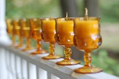RESERVED for Hodge by HastingsHomestead on Etsy