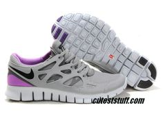 this site also sells many colorways of  Womens Nike Free Run 2 50% off and only $49.66