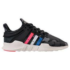 1c1e058f34f3 Nike LunarEpic Low Flyknit Multicolor Prism Black 843764 004