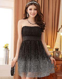 Fashion Dresses for $29.99 with Free Shipping.  (Vestidos de Moda $29.99 con el Envio Gratis.)  www.sweetdreamdre...