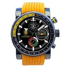 Omega Watch, 21st, Watches, Accessories, Clocks, Clock, Ornament