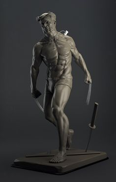 http://www.zbrushcentral.com/showthread.php?1091294