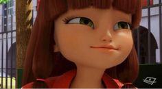 Lila Miraculous, Miraculous Ladybug Anime, Mlb, Miraculous Characters, Ted Talks, Magical Girl, Fanart, Disney, World