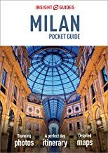 Insight Guides Pocket Milan (Travel Guide With Free Ebook) (Insight Pocket Guides) - Paperback Milan Travel, Travel Tags, Penguin Books, Plan Your Trip, Ebook Pdf, Free Ebooks, Travel Guides, Books To Read, Insight